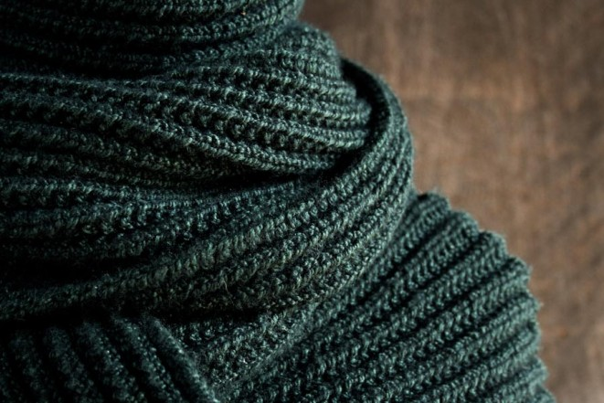 Mistake Rib Knit Stitch In The Round : Friday Follow-Up: Online Knitting Highlights for the Week of November 17th ...