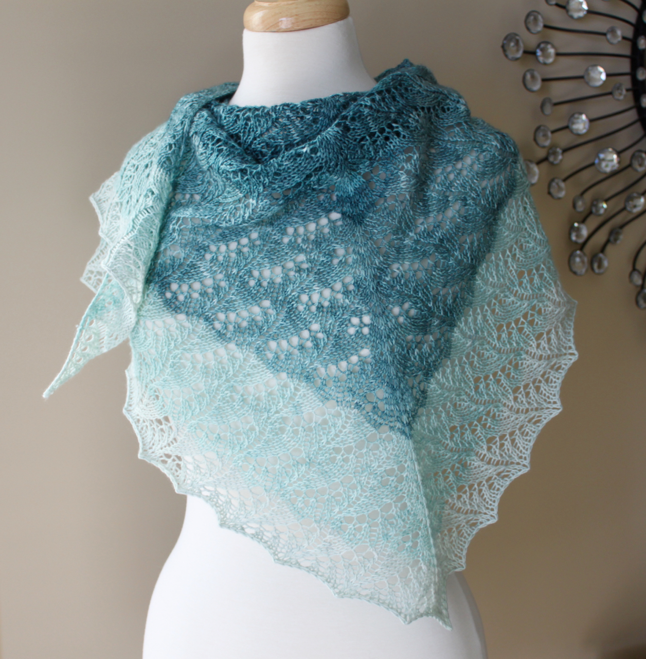 23 2017 at 1256 215 1280 in introducing the cloudy skies shawl